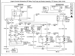 suburban wiring diagram automotive wiring diagrams suburban wiring diagram 2008 12 08 165229 fuel pump