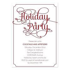 Holiday Dinner Invitation Template Template Dinner Invitation Caseyroberts Co