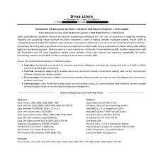 Design Engineer Resume Examples Best of Network Engineer Resume Examples Administrativelawjudge