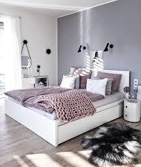 Interior Design Bedrooms Stunning 4848 Curtidas 48 Comentários Garotas De Grife Garotasdegrife