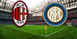 Serie A, derby Milan-Inter: risultato finale oggi 21 ...