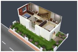 various row house designs plans astonishing small india images exterior ideas 3d