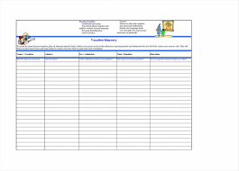 travel planner template vacation travel planner templates with unique monpenceco trip