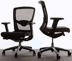 cool ergonomic office desk chair. Full Size Of Cuddler Chair:ergonomic Office Chair White Purple Best Cool Ergonomic Desk C