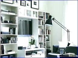 home office storage ideas. Ikea Storage Office Solutions Home  Desk Ideas