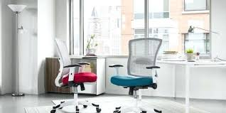 office star chairs. Office Star Chairs Customer Ratings For Store Direct Fun . S