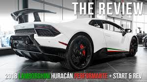 2018 lamborghini otakon.  lamborghini 2018 lamborghini huracn performante review with start rev youtube with  regard to lamborghini msrp in otakon
