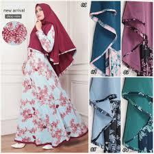 Solo merupakan kota pusat fashion di indonesia hal ini ditandai banyak pasar grosir yang terkenal seperti klewer, pgs dan btc. Pusat Grosir Baju Muslim Gamis Nibras Kabupaten Karawang Jawa Barat Model Hijab Terbaru