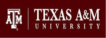 Image result for texas a 7 m university