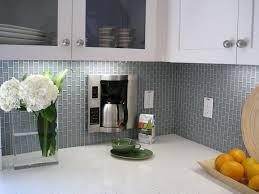 subway tile gray grout awesome subway tile backsplash kitchen beautiful 50 lovely white subway tile collection