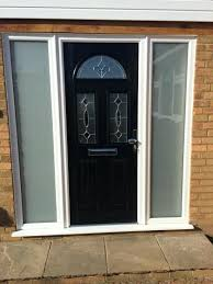 front doors with side windowsSide Entry Door Exterior Side Entry Doors With Glass X 259 Kb