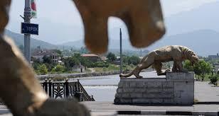 Руководитель службы занятости в Северной Осетии купила диплом sputnik Сергей КарповГлаву комитета занятости Северной Осетии подозревают в мошенничестве