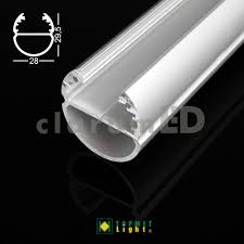 led downlight wiring diagram images downlight wiring diagram mini led recessed lighting mini wiring diagram