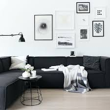 black and white living room ideas full size of living room ideas with black sofa black black and white living room
