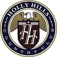 Ijamsville, Maryland Holly Hills Country Club