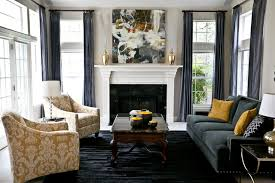 Transitional living rooms 15 relaxed transitional living Elegant Transitional Transitional Living Room Transitional Living Room Transitional Living Room Austin Juryenligne 15 Relaxed Transitional Living Room Designs To Unwind You