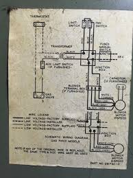 white rodgers gas valve wiring diagram wiring diagram and hernes white rodgers gas valve wiring diagram wirdig
