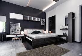 Unique Bedroom Paint Ideas Unique Bedroom Paint Ideas Home Interior Design Ideas