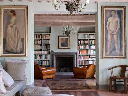 Italian Interior Design 40 Images Of Italy's Most Beautiful Homes Stunning Most Beautiful Home Designs