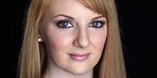 Polly Garrett - Hannan Law