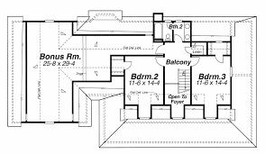 free simple house plans to build luxury open home floor plan open floor plans unique free