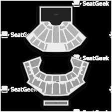 Grand Ole Opry Seating Chart View Grand Old Opry House Seating Chart Grand Ole Opry Seating Map