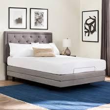 Adjustable Beds You'll Love in 2019 | Wayfair