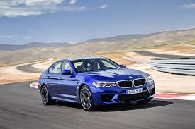 BMW Convertible bmw m5 manual transmission : 2018 BMW M5 Release date * Price * Specs * MSRP