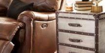Affordable Furniture Asheboro Nc