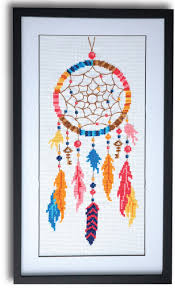 How To Make Your Own Cross Stitch Pattern Amazing Decorating Ideas