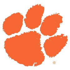 Clemson Memorial Stadium Seating Chart Clemson Tigers