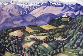 french master paul cézanne one of the most recognizable names in art is celebrated worldwide for his post impressionist masterpieces