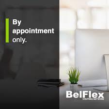 BelFlex Staffing Network - Publications | Facebook