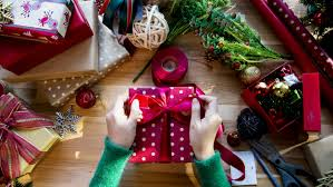 100 Family Gift Ideas  With Something For Every Budget  The Where Can I Buy Gift Boxes For Christmas