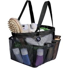 medium size of shower bag shelf caddy tote australia travel stand target bed bath and