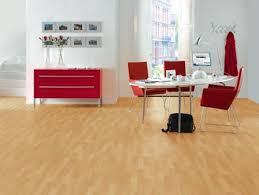 vintage vinyl sheet flooring marmoleum flooring installation linoleum flooring options