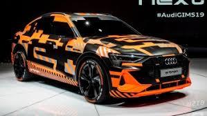 Audi A6 Depreciation Chart Audi Reveals Road Map For New Models Autoblog