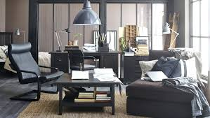 office chaise lounge workspace wonderful design ideas small home with a chair office chaise lounge84 office