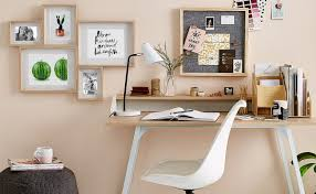 home office set. Set Up Your Home Office