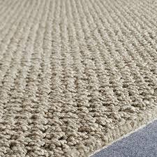 berber loop carpet