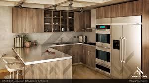 Kitchen Designer Best Kitchen Design Software In Open Space Radioritascom