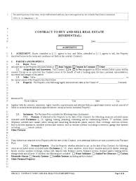 Property Purchase Agreement Template Inspiration 48 New Lease Agreement Nc Images All About Agreement Template
