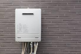 「高効率給湯器 エコキュート」の画像検索結果