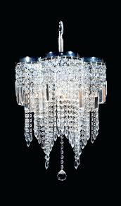 chandeliers contemporary chandeliers for modern glass chandeliers contemporary chandelier modern chandelier glass shades modern