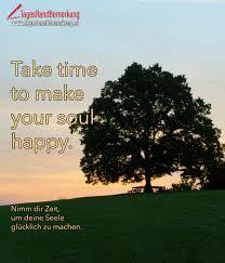 Zitate Mit Dem Schlagwort Ruhe Der Die Tagesrandbemerkung