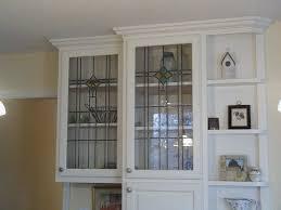 Kitchen Order Kitchen Cabinet Doors Wood Cabinet Door Replacement