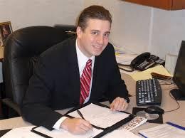 Commercial Loan Review Officer Job Description