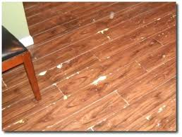 chic luxury vinyl roll flooring home depot plank best coretec kitchen cabinets fabulous floor