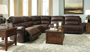gorgeous sectional couch with recliners covers furniture deals lounge and sofas reclining couch recliner leather chaise