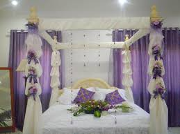 Purple Curtains For Girls Bedroom Purple Bedroom Curtain Modern Bedroom With Graphic Touches In